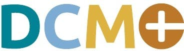 Darwin City Medical Centre Logo