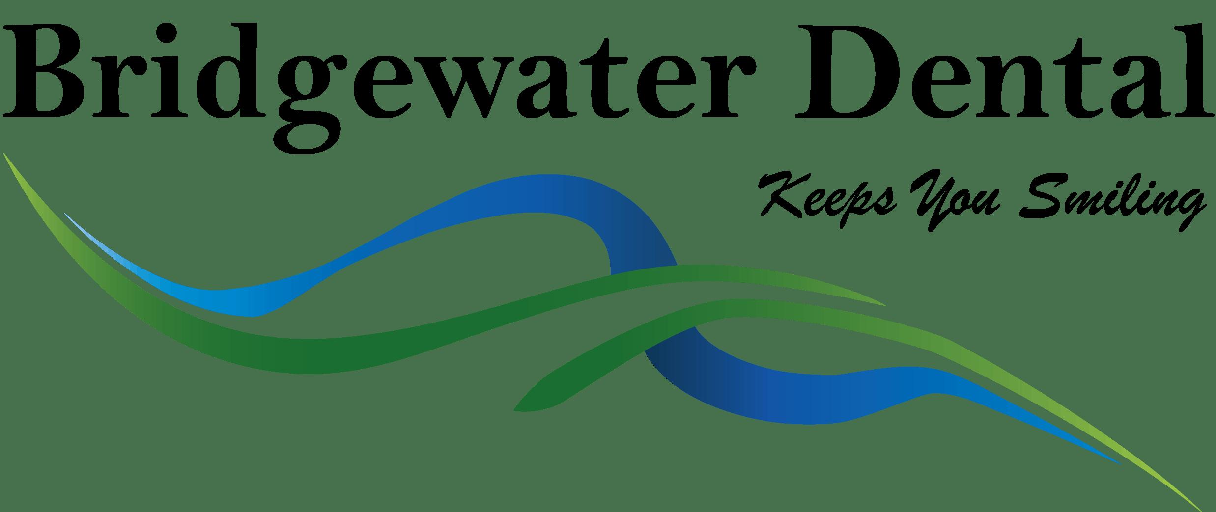 Bridgewater Dental Practice Logo