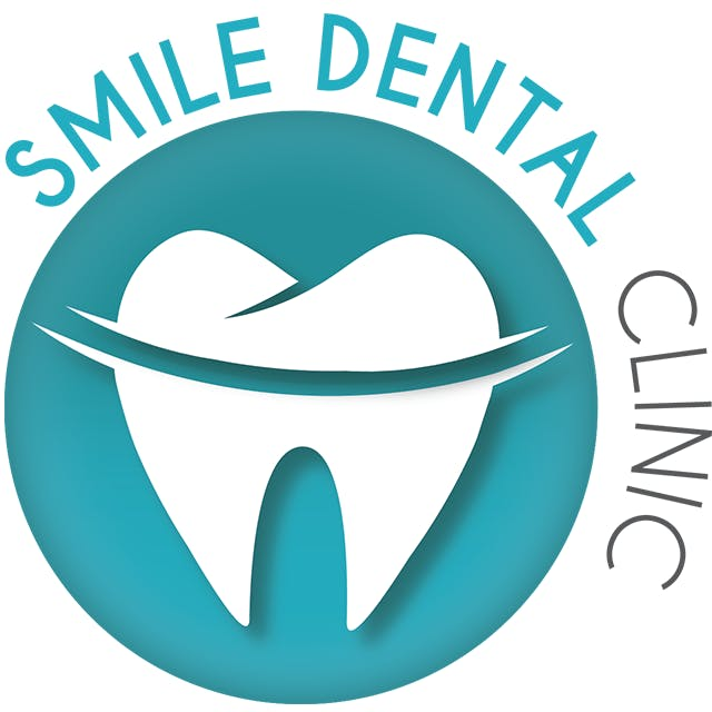 Smile Dental Clinic Kalgoorlie Logo