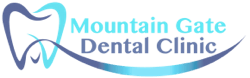 Mountain Gate Dental Clinic Logo