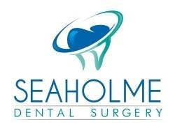 Seaholme Dental Surgery Logo