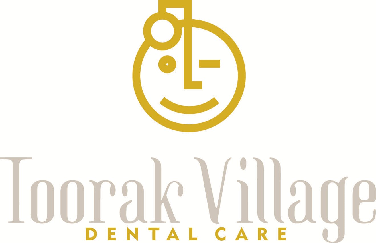 Toorak Village Dental Care Logo