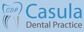 Casula Dental Practice Logo