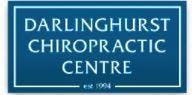 Darlinghurst Chiropractic Centre Logo