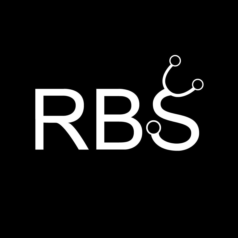 Redland Bay Surgery Logo