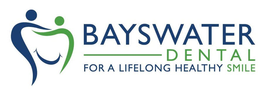 Bayswater Dental Logo
