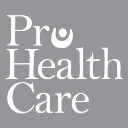 Pro Health Care Kidman Park - Medical Logo