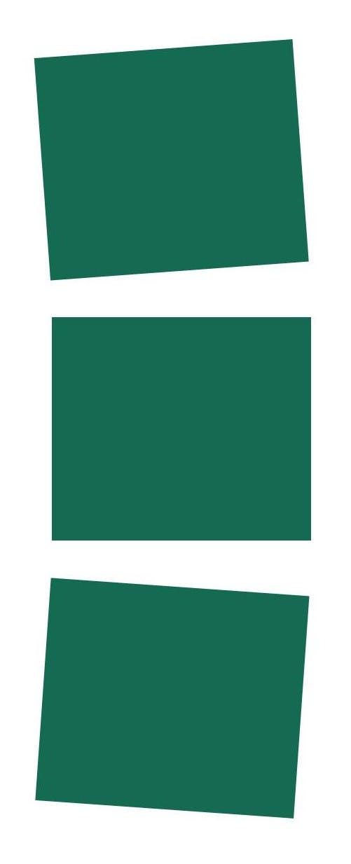 Main Street Chiropractic Logo