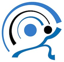 Merriwa Medical Centre Logo