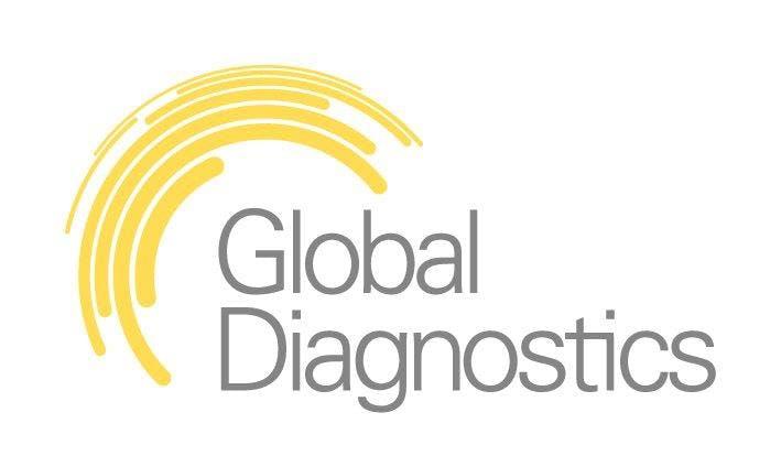Global Diagnostics Bunbury - Radiologist in Bunbury