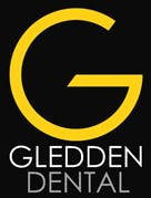 Gledden Dental Logo