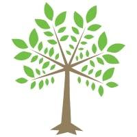 Kids Allergy Perth Logo