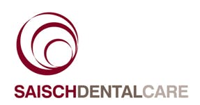 Saisch Dental Care Logo
