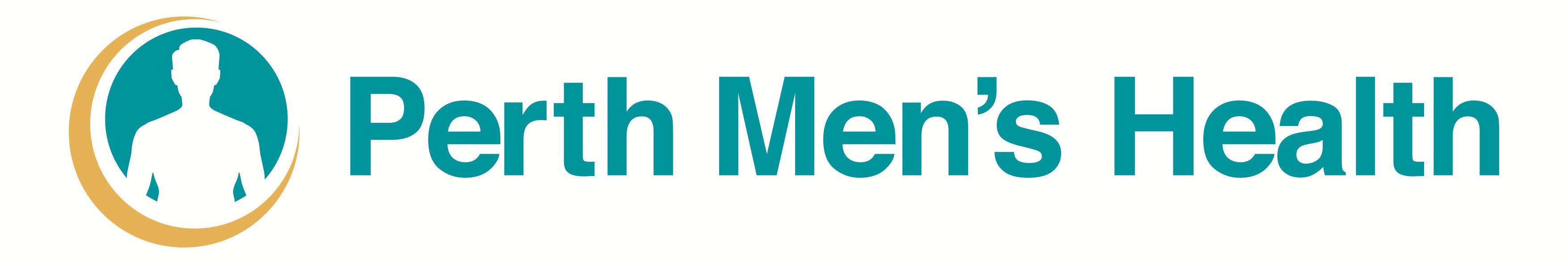 Perth Men S Health Nedlands Sexual Health Physician In Nedlands
