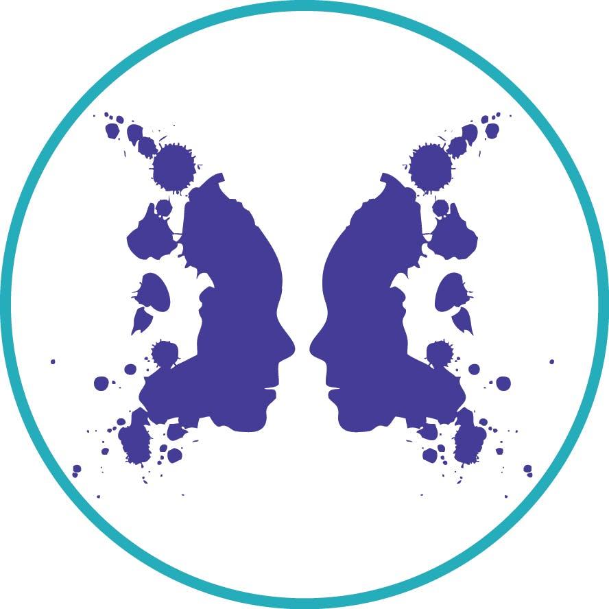 Dennison Psychology Logo