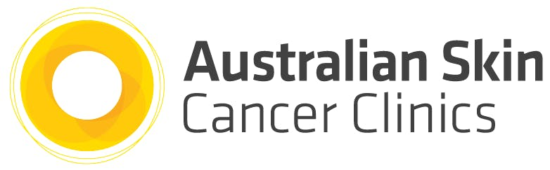 Australian Skin Cancer Clinic - Cheltenham (Previously Sunspot Skin Cancer Clinic Cheltenham) Logo