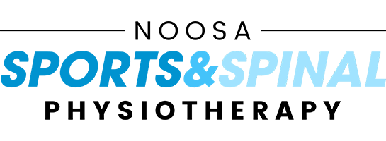 Noosa Sports & Spinal Physiotherapy Centre - Physio