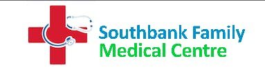 SouthBank Family Medical Clinic Logo