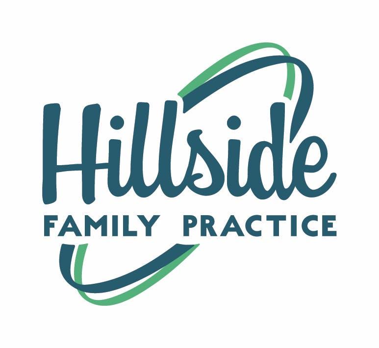 Hillside Family Practice Logo