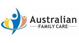 Salisbury Family Care Logo