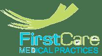 Myer Centre Doctors Logo