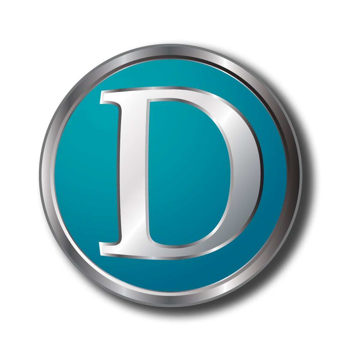 Dynamic Doctors Group Logo