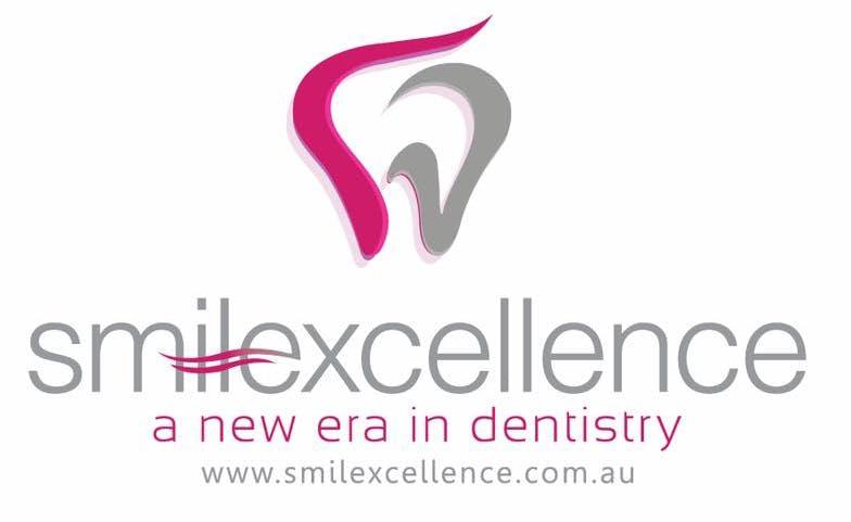 Smilexcellence Logo