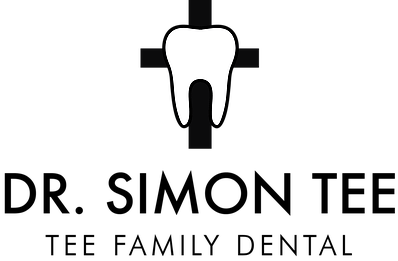 Tee Family Dental Logo