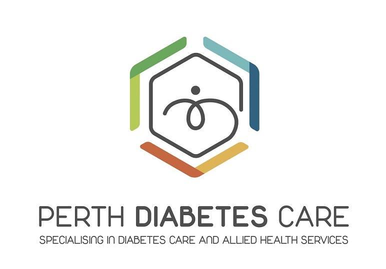 Pdc Allied Health Kalamunda Diabetes Educator In Kalamunda
