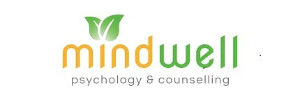 Mindwell Psychology & Counselling Logo
