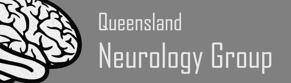 Queensland Neurology Group Logo