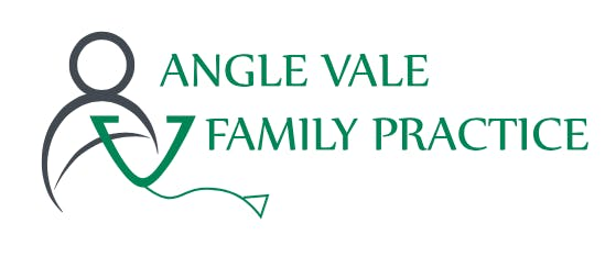 Angle Vale Family Practice Logo
