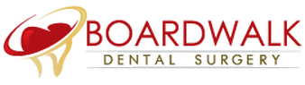 Boardwalk Dental Surgery Logo
