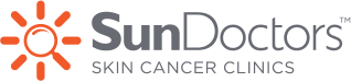 SunDoctors Ryde Logo