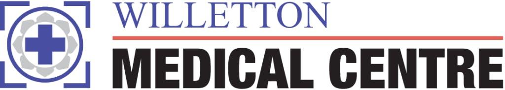 Willetton Medical Centre Logo