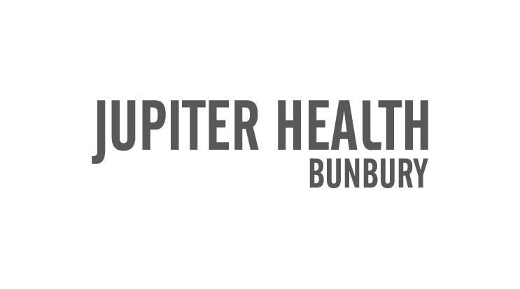 Jupiter Health Bunbury - Book an Appointment Online
