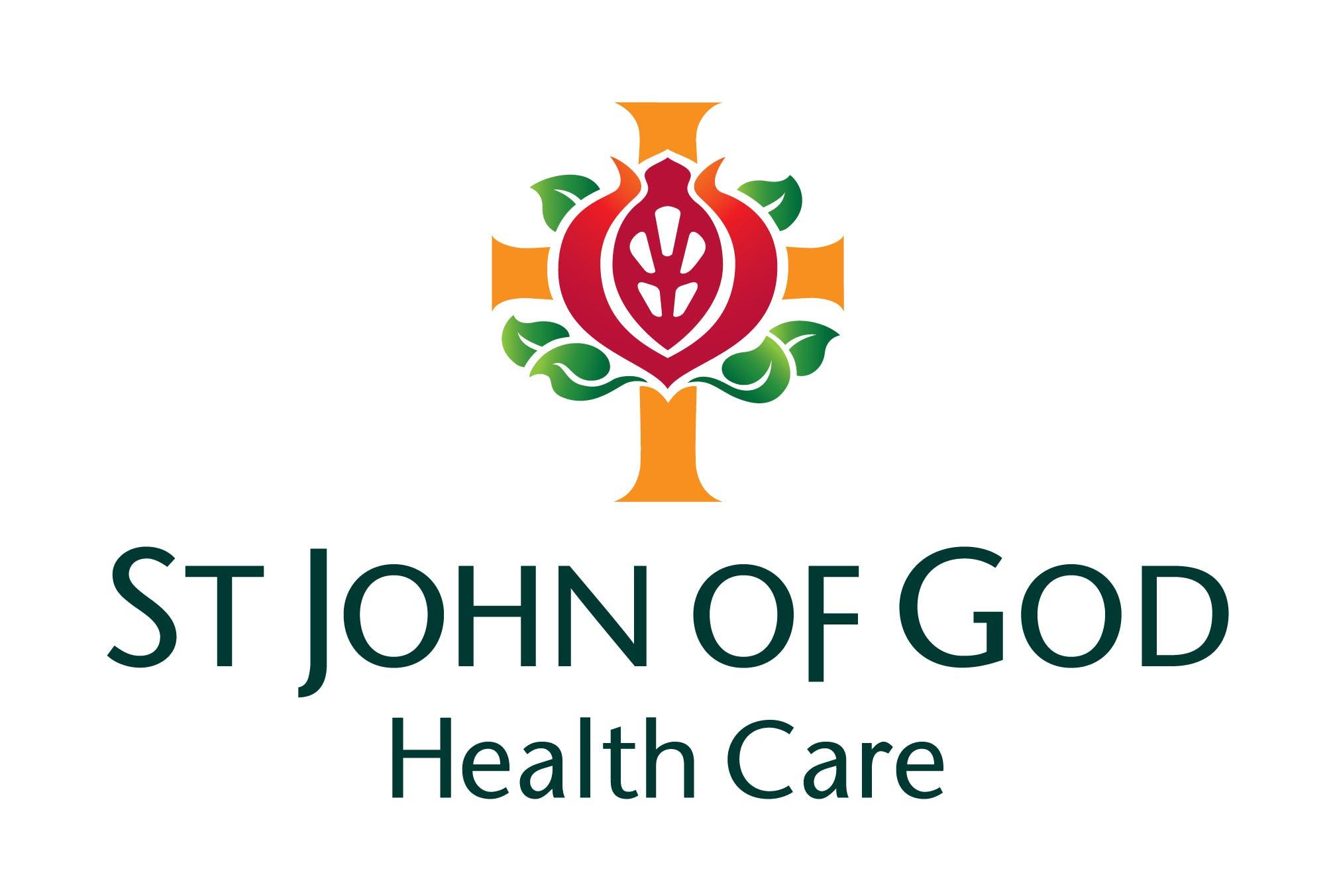 Dr Antony Clark Logo