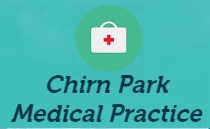 Chirn Park Medical Practice Logo