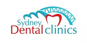 Sydney Dental Clinics Bondi Junction Logo