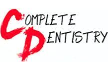 Complete Dentistry Burpengary Logo