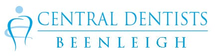 Central Dentists Beenleigh Logo