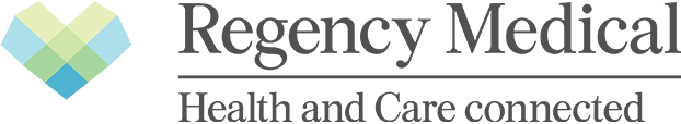 Regency Medical Clinic at Prospect Logo