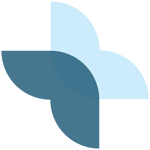 Hindmarsh GP Logo