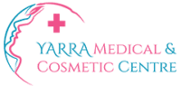 Yarra Medical Centre Logo