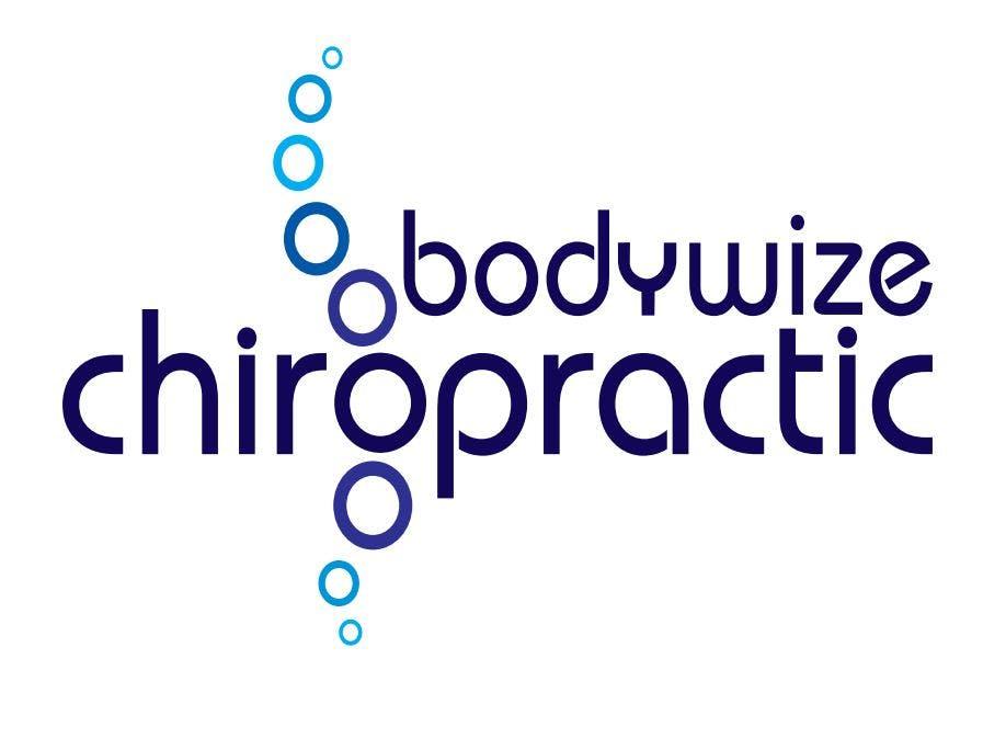 Bodywize Chiropractic Logo