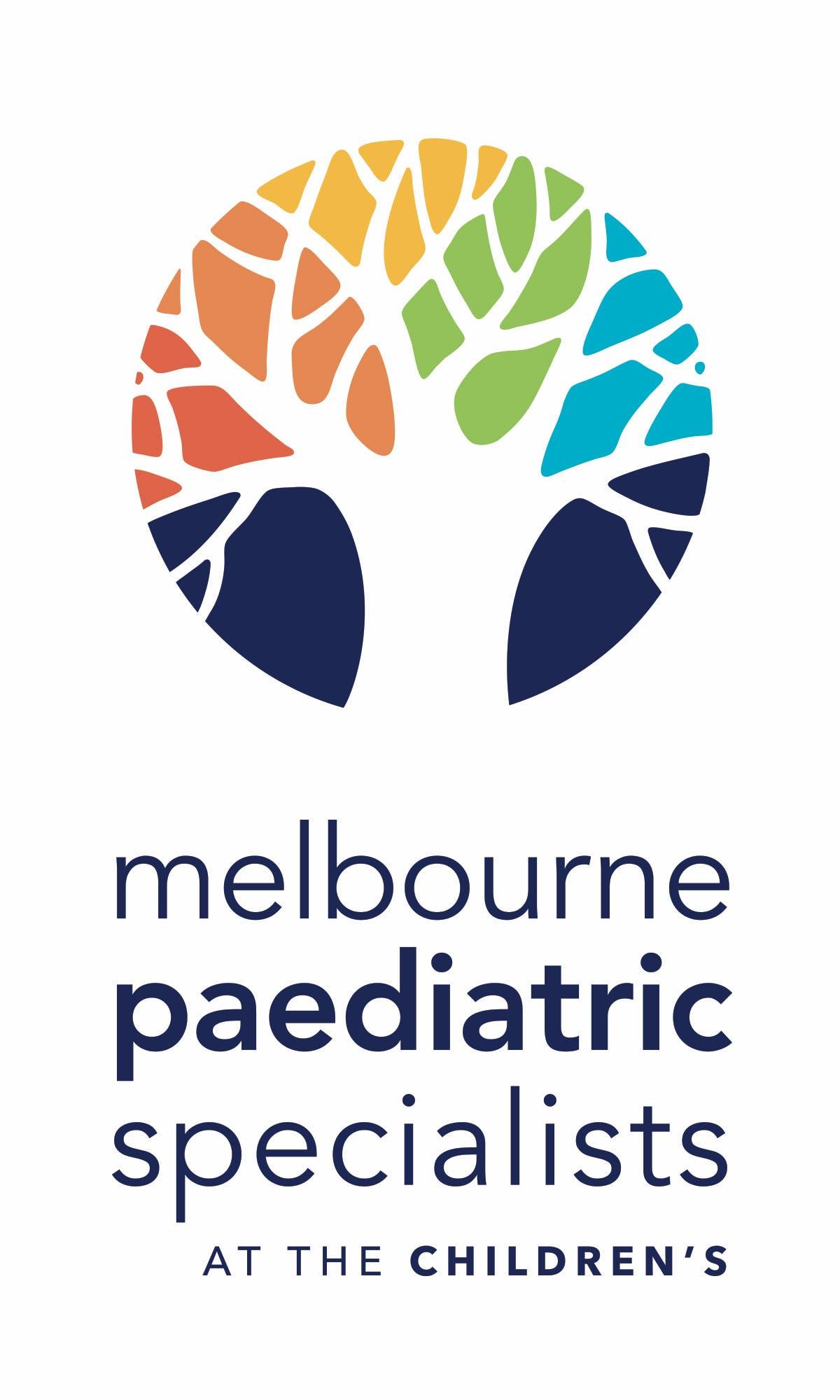 Dr Liam Tjia Private Practice Logo