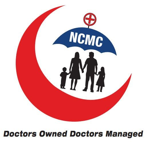 Narellan Central Medical Centre Logo