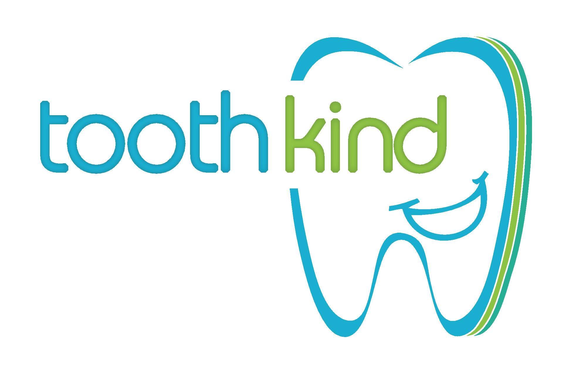 ToothKind Beerwah Logo