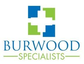 Burwood Specialists Logo