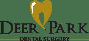 Deer Park Dental Surgery Logo